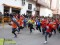 Las calles del Barrio de San Antón acogen mañana la fase municipal del Cross Escolar 2015