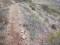 STIPA alerta del impacto que provoca el mal uso de los senderos naturales
