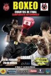 cartel-4º-de-final-2015-201x300