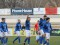 Un internacional para el Fútbol Club Jumilla