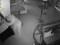 La Guardia Civil desarticula una red que había cometido 84 robos en estancos y estaciones de servicio