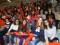 Medio centenar de alumnos franceses visitan Jumilla en un intercambio organizado por el IES Infanta Elena
