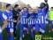 El Fútbol Club Jumilla, nuevo líder de la Tercera División murciana