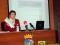 El PSOE dejó pendiente de ingresos más de doce millones de euros en mayo de 2011