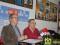 El PSOE muestra su apoyo a la Asociación de Hosteleros por las sanciones respecto a la ordenanza reguladora de mesas y sillas
