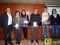 Dos trabajos de escolares jumillanos son seleccionados entre las obras ganadoras del I Certamen Literario de Hidrogea