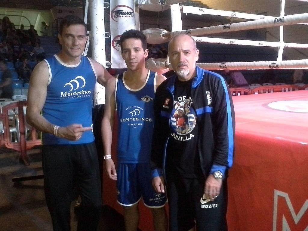Abdel-Sekat-Montesinos-campeon