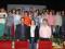 El IES Arzobispo Lozano acogió la final de la XXVI Olimpiada Matemática de la Región de Murcia