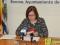 La Junta Local aprueba la contratación de un estudio de eficiencia energética para los edificios municipales