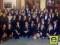 La Asociación Musical Julián Santos gana el IV Certamen Regional de Bandas de Música