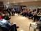 El PP reúne a los directores de los colegios e institutos en un acto sectorial sobre educación