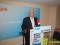 El PP obtiene ocho concejales en las elecciones municipales de Jumilla 2015