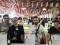 Alumnos y profesores del CIFEA asistieron a la Feria Nacional del Vino (FENAVIN)