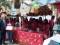 Alumnos del IES Infanta Elena participan en el 6º Minimarket Escolar de la Región de Murcia
