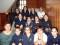 El Centro Concertado Santa Ana acoge la prueba de los exámenes Cambridge
