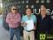 La Plataforma Jumillanos por la Transparencia denuncia al Ayuntamiento por el arranque de varios bancos del jardín del Rey Don Pedro