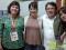IU-Verdes consigue tres concejales en las elecciones municipales de Jumilla 2015