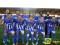 Dos goles del central Murcia encarrilan la eliminatoria por el ascenso a Segunda División B para el FC Jumilla