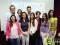 Alumnos del IES Infanta Elena dan a conocer sus proyectos de Administración y Finanzas