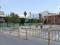 Comienzan las obras de remodelación en la Plaza de la Alcoholera
