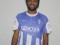 El camerunés Paolo Etamané escribe un comunicado a la afición por su apoyo al equipo