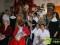 La AAVV de San Antón convoca a los jumillanos a una concentración el sábado para que no cierren el Asilo
