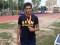 Vicente Guardiola se proclama campeón de España universitario en salto de longitud