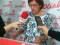 Jumilla gana una alcaldesa socialista en las elecciones municipales
