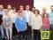 Trece miembros de la candidatura de Ciudadanos Jumilla renuncian a concurrir a las próximas elecciones
