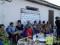 El Tercer Distrito celebra sus primeras fiestas en honor a la Virgen del Puntero