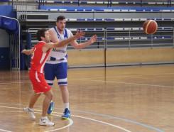 juanma baloncesto