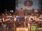 La Jumilla Low Brass Symphonic Band brilla con luz propia acompañando a los profesores del Low Brass