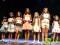 Ya se conoce quiénes serán las reinas, damas y dandys de las Fiestas de San Fermín 2016
