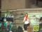 La Velada Low Brass reunió a casi 200 personas en la Plaza de Santa María