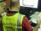 La Guardia Civil detiene a un menor dedicado a cometer atracos y estafas en Jumilla
