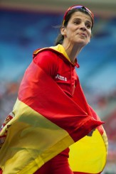 Ruth_Beitia_Moscow_2013