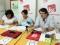 """IU-Verdes califica de """"pobre"""" los cien días de Juana Guardiola al frente del Ayuntamiento de Jumilla"""