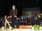 El XXII Festival de Bandas de Música Ciudad de Jumilla rinde homenaje a Mario Ortuño