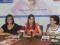La Junta Local de la AECC presenta los actos organizados con motivo del Día Contra el Cáncer de Mama