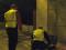 La Guardia Civil esclarece una tentativa de homicidio con la detención de dos personas