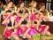 ATJIM celebró su gala anual con moda, baile y sorteos benéficos