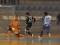 Bodegas Carchelo suma un punto en su partido ante Santiago Futsal