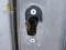 La Guardia Civil esclarece tres robos en establecimientos públicos de Jumilla