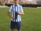 Carlos Terol: sinónimo de gol