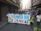 Los vecinos de Jumilla despiden el Carnaval en la calle del Calvario