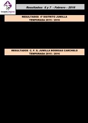 Resultados 6 y 7 Febrero 2016-7