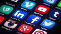 social-media-mobile-apps-ss-1920