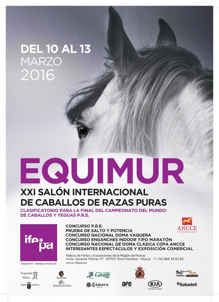 Cartel_Equimur1-743x1024