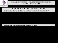 Encuentros 12 y 13 Marzo 2016-1