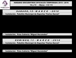Encuentros 12 y 13 Marzo 2016-3
